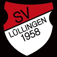Open Air – SV Lüllingen – Sportplatz @ SV Lüllingen