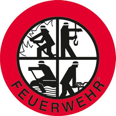 Jahreshauptversammlung - Feuerwehr Lüllingen – Landgasthof Luyven @ Landgasthof Luyven